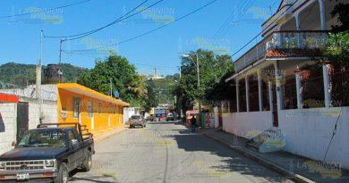 Recomiendan en Tihuatlán no hacer mal uso del número 911