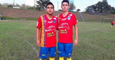 Toros de Xalapa va por más en la Tercera División