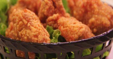 Retiran de supermercados nuggets de pollo contaminados