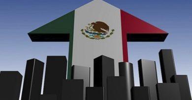México: la economía emergente número 1 en 2019