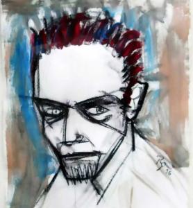 David Bowie fue también cultura y arte