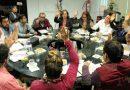 Donan predio a la Secretaría de Educación Pública (SEP) en Poza Rica