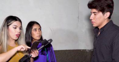 """Video: Exhiben la verdad detrás de """"Exponiendo infieles"""""""