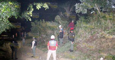 ¡FALSA ALARMA! Incendio en una vivienda en la colonia Santa Elena