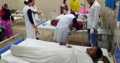 133 muertos por consumir alcohol contaminado en la India