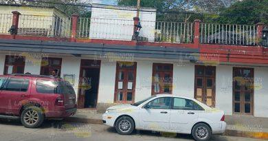Abogados de Ozuluama denuncian corrupción en juzgado