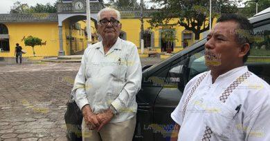 Afecta a productores de Tihuatlán el paro de jugueras