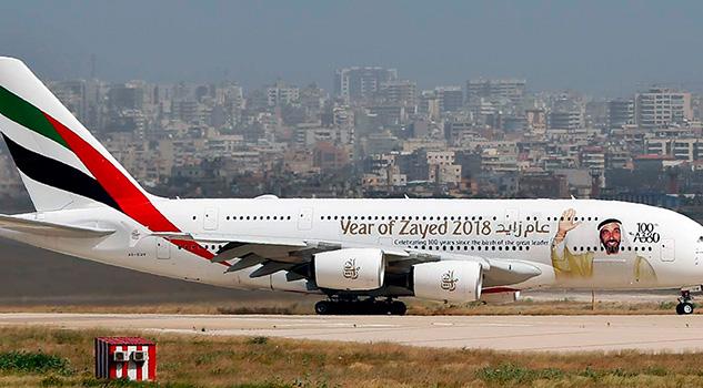 Airbus dejará de fabricar el avión A380 por falta de clientes