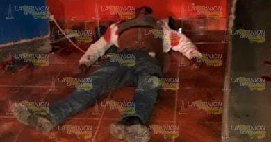 Asesina a dos hermanos en Altotonga