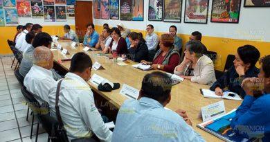 Atiende Protección Civil a regiones de Papantla y Martínez de la Torre