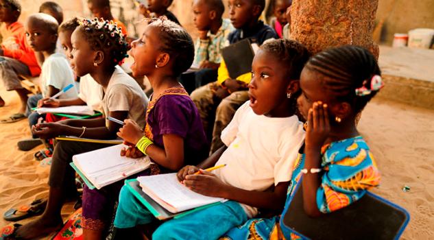 Aumenta el hambre en África: ONU