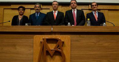 Banxico anticipan mayor demanda de crédito en 2019