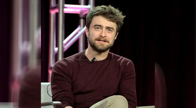 Daniel Radcliffe hace fuertes confesiones sobre adicciones al alcohol