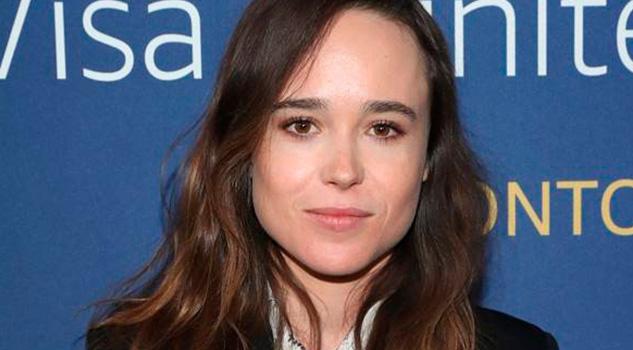 El fuerte reclamo de Ellen Page hacia Chris Pratt
