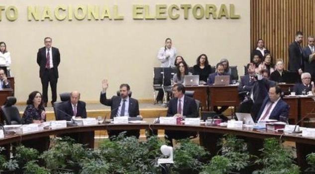 Elección en Puebla costará más de 121 mdp