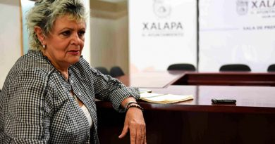 En Xalapa, reportados 11 casos de abuso sexual de menores DIF