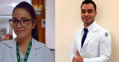 IMSS de Veracruz solicita médicos especialistas