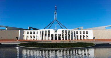 Investigan hackeo al gobierno de Australia