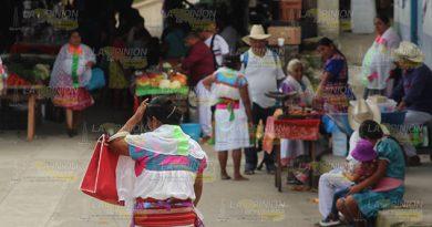 Llegan brigadas itinerantes a la Sierra del Totonacapan