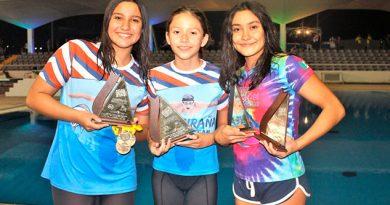 Los Halcones UV son campeones de la Copa Veracruz 2019