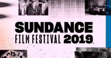 México, Colombia y Uruguay brillan en un palmarés muy latino de Sundance