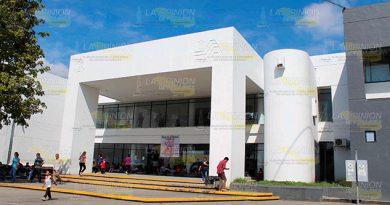 Mejor atención en Hospital Regional de Poza Rica