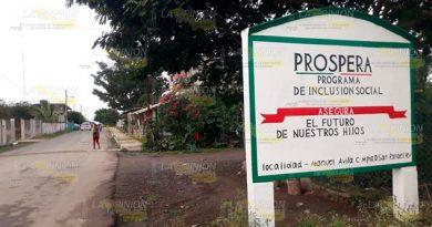 Plagian a joven en Poblado Manuel Ávila Camacho de San Rafael