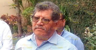 Pondrán orden en la CROS en Poza Rica