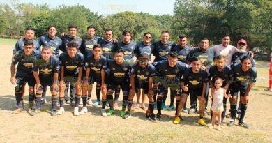 Primera Eliminatoria Torneo de Copa