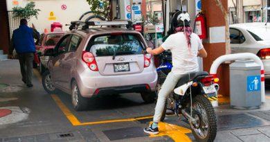 Profeco investiga gasolineras por irregularidades durante contingencia