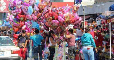 Se quedan con las ganas de dar amor en Poza Rica