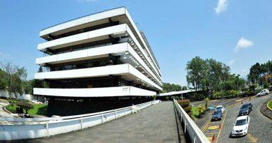 Sefiplan pagará 560 mdp de intereses tras contratación de créditos