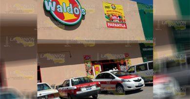 Tiendas no respetan promociones en Papantla
