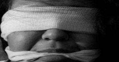 Víctimas de pederastia exigen cambios a ley en España