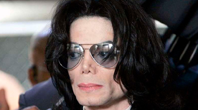 'Los Simpson' retiran a Michael Jackson de su emblemática serie
