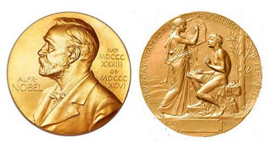 Academia Sueca entregará dos premios Nobel de Literatura este 2019