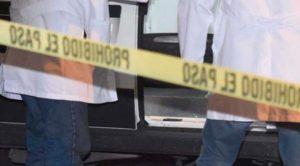 Al menos 15 muertos por ataque armado en Salamanca, Guanajuato