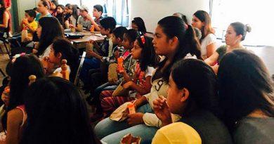 Arte y cultura para todos en Xalapa