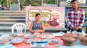 Ayuntamiento de Álamo festeja el día de la Familia