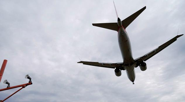 Boeing promete mejoras en la seguridad de sus equipos