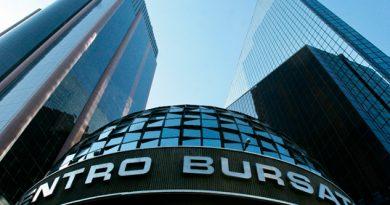 Bolsa Mexicana gana 1.83% tras anuncio de Reserva Federal