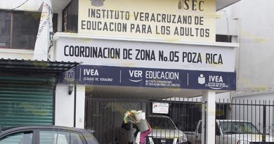 COMERCIALIZAN CERTIFICADOS FALSOS DEL IVEA