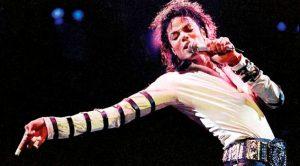 Censuran canciones de Michael Jackson en Australia y Canadá