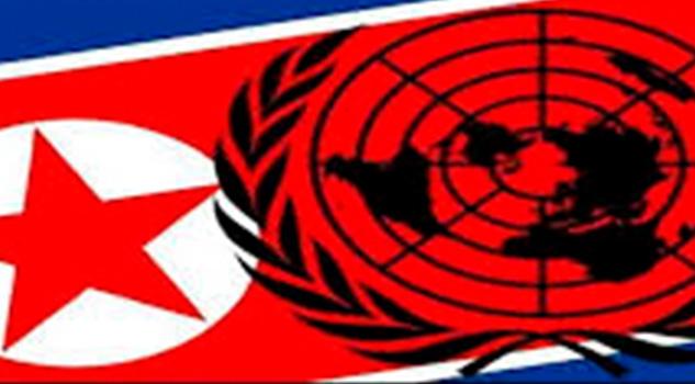 Corea del Norte desafía a la ONU vendiendo armas e importando petróleo