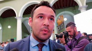 Debe Gobierno de Veracruz 17 mil mdp a SAT Duarte no pagó ISR