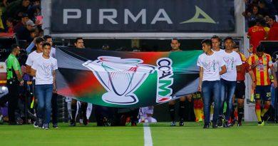 Disciplinaria sí investiga posible alineación indebida de Xolos en la Copa MX