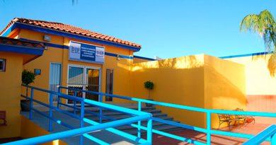 Dos menores escapan de albergue del DIF en Tijuana; están desaparecidas