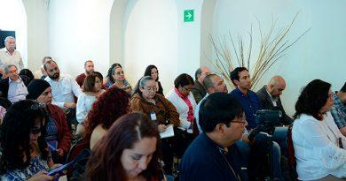 El INAH se abre al debate sobre el proyecto Tren Maya