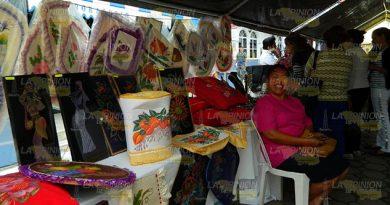 Empresas en Álamo ofertarán empleos con motivo del Día Internacional de la Mujer
