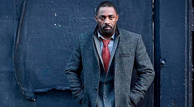 Idris Elba reemplazará a Will Smith en 'Suicide Squad 2'